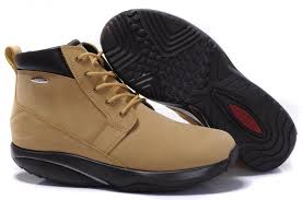 s boots melbourne mbt sports shoes shopping mbt rafiki gtx black s boots