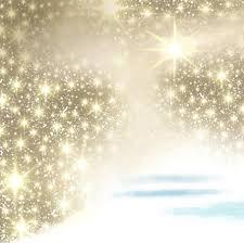 Bistro 33 Bad Schwalbach Frohe Weihnachten Und Ein Gesundes Neues Jahr Wünsche Ich Ihnen