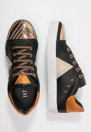 buy boots uk kirzhner mount wedge shoes kirzhner sputnik