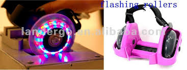 roller skates with flashing lights two wheel roller skate flashing rollers for sale shop for sale in