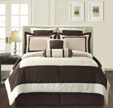 bed size bed sheet set steel factor