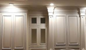 how to paint kitchen cabinets white with antique cabinet glazing antique paint cabinets white