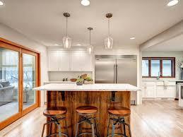unique bar stool ideas marble counter tops wood varnish floor area