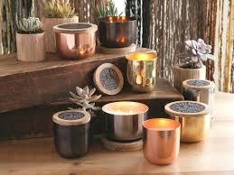 home interior and gifts inc catalog home interior gifts interiors and s inc pictures shelbyleighru com