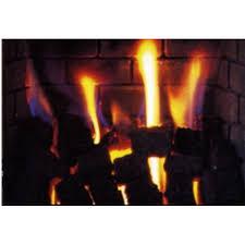queen anne fire basket antique grate fireplace accessories