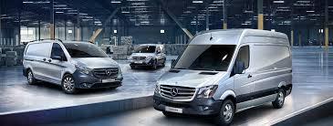 Suche K He G Stig S U0026g Herzlich Willkommen Ihr Autohaus Für Mercedes Benz Und Smart