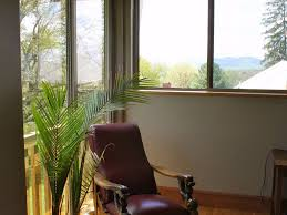Home Source Design Center Asheville by Downtown Asheville New Construction Walka Vrbo
