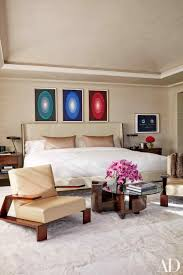 best home interior blogs khloe kardashian home interior home interior decor