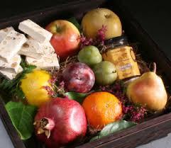 shiva baskets shiva gift basket kosher sympathy gifts manhattan fruitier