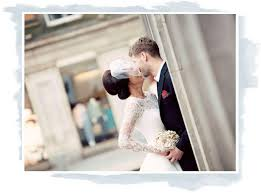 Professional Wedding Photography Imagine Wedding Images Professional Wedding Photographers