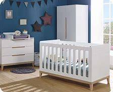 chambre bebe complete discount images for chambre bebe complete promo 2buycodepromocheap cf
