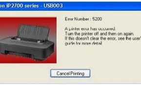 reset ip2770 dengan service tool v3400 cara reset canon ip2770 dengan service tool v3400 dosen tekno