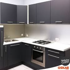 cuisine angle pas cher meuble cuisine angle meuble cuisine angle tourniquet meuble bas d