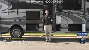 2017 thor four winds super c diesel rvs for sale at mhsrv com