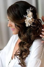 127 best brunette beach wedding hair u0026 brown eye makeup