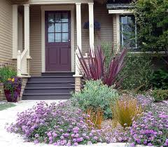 best 25 purple door ideas on pinterest unique doors purple