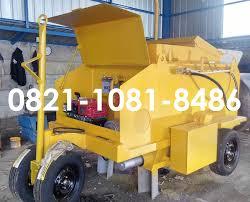 jual lexus lx 570 tahun 2009 jual asphalt sprayer 1000 liter murah jual stone crusher mesin