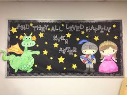 291 best bulletin board ideas images on pinterest library ideas