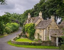 cotswolds cottage cotswolds cottages gloucestershire cottage