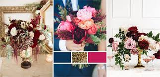 wedding flowers cape town top 5 wedding trends for 2016 to 2017the cafe flower