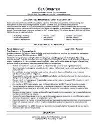 free accountant resume accounts payable resume template accountant resume template here