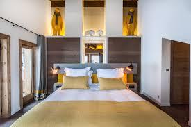 luxury chalet rental in courchevel u2014 chalet le 1550