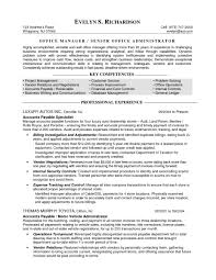 Store Manager Cover Letter Resume 15 Fascinating How To Draft A Cover Letter For Job