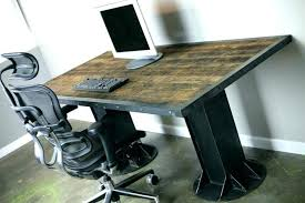 Home Office Furniture Nyc Cool Office Furniture Best Office Furniture Ideas On Table Desk