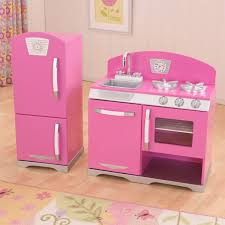 kitchen outstanding kid craft kitchen kid craft kitchen kidkraft