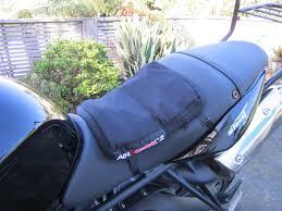 accessories airhawk 2 seat cushion airhawk seat cushions roho