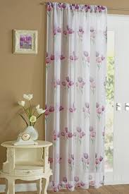 White Ready Made Curtains Uk Cheap Lined Voile Curtains Uk Memsaheb Net