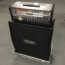 guitar u0026 bass amps w1productions