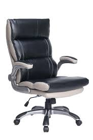 desk chairs on sale top rated office chairs top rated office chair best office chair