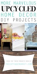 848 best junk repurposed images on pinterest diy refurbished