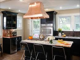 Cooktop Hoods Kitchen Over The Stove Range Hood Oven Range Hood Custom Vent