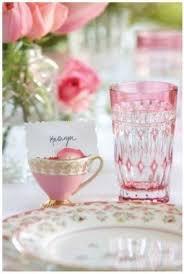 high tea kitchen tea ideas bridal shower ideas an high tea 2368631 weddbook
