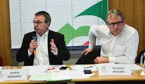chambre agriculture finistere la situation économique au cœur du débat journal paysan breton