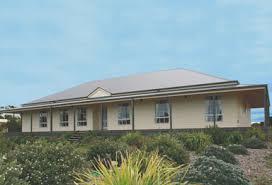 Design Your Own Queenslander Home Kit Homes Queensland Kitome