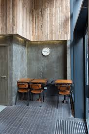 impressive 20 concrete cafe design inspiration design of best 25