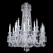 Swarovski Home Decor Living Room High Quality Crystal Chandeliers For Home Lighting