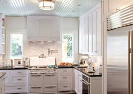 nice overhead kitchen lighting about interior decorating ideas