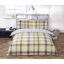 belledorm polycotton easy care bed linen