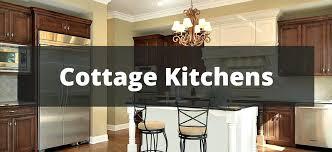 kitchens designs uk cottage kitchen ideas cottage kitchen ideas for cottage kitchen