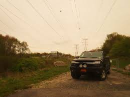 Awesome Toyo Open Country At2 Extreme Reviews Roody U0027s Reviews Thoughts And Ramblings Tire Comparison U0026 Review