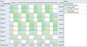 shift pattern generator online shift schedules gidiye redformapolitica co