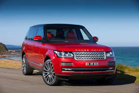 red land rover lr4 red range rover autobiography i am a badass pinterest