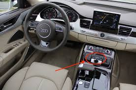 audi a4 2016 interior oil reset blog archive 2016 audi a8 interior