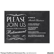 25 unique retirement invitations ideas on pinterest retirement