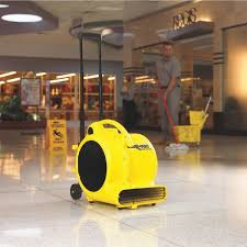 Floor Blower by Shop Vac Air Mover Blower Fan 1030100 Do It Best