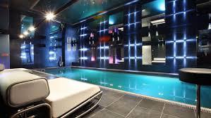 swimming pool bedroom desgm plan it hardware swimming pool
